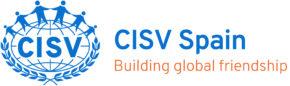 CISV España