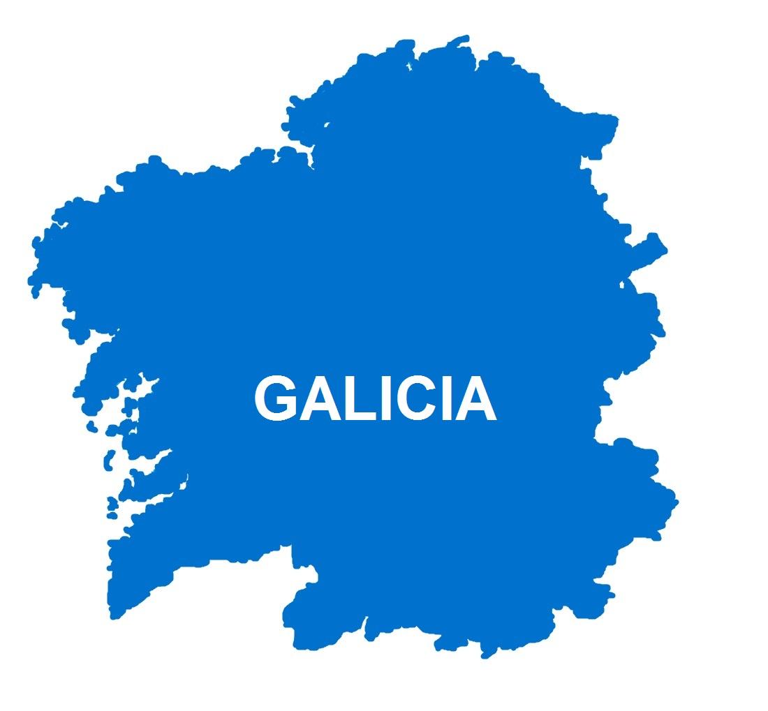 CISV Galicia