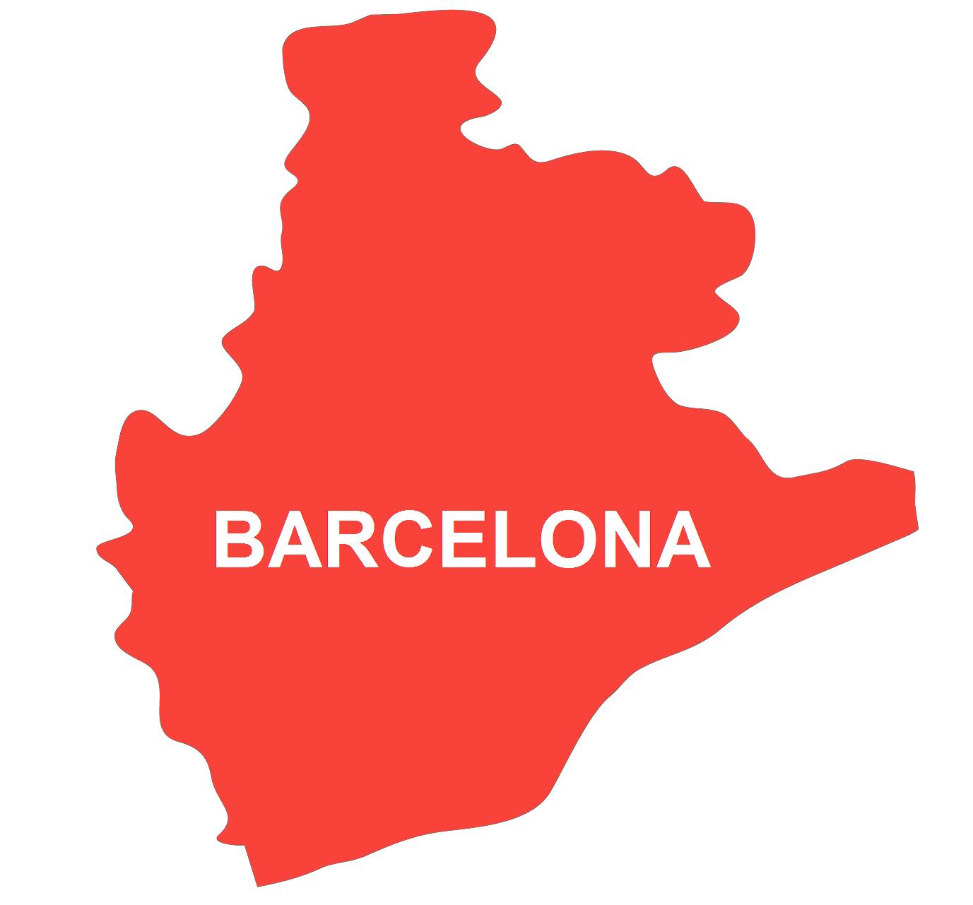 CISV Barcelona