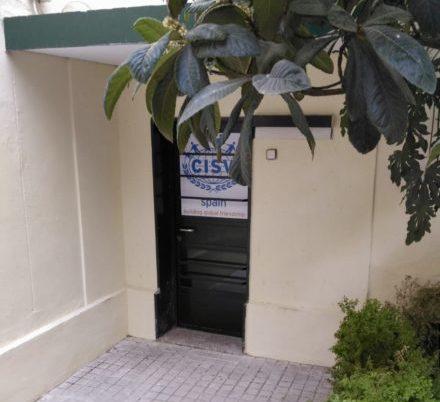 Portal del Socio